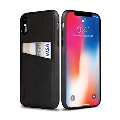 Swift Wallet iPhone X/Xs