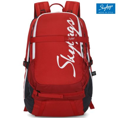 SWITCH BACKPACK RED 50L BPSWI50RED - skroutz.com.cy