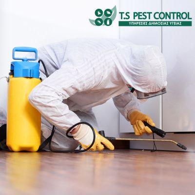 t.s pest control cyprus - skroutz.com.cy | παγιδες εντομων |απεντομωσεις κυπρο | pest control nicosia | pest control cyprus |pest control limassol |pestcontrol cyprus | απεντομωση λευκωσια