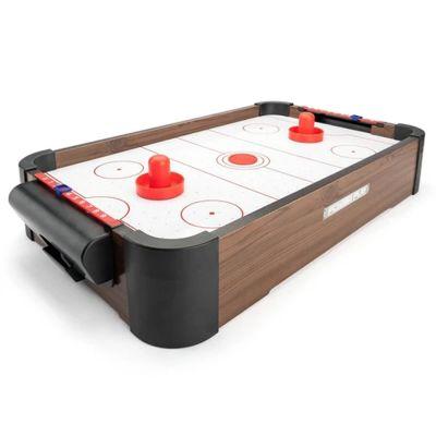 Επιτραπέζιο χόκεϊ αέρα - Table Top Air Hockey
