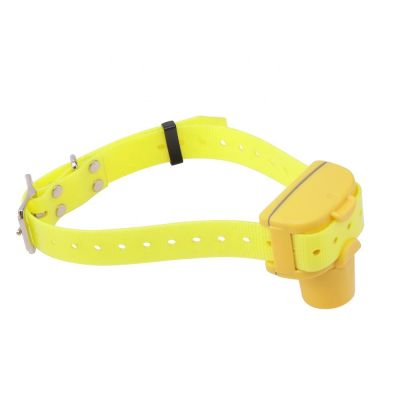 Beeper Κολλάρο Σκύλου - Hunting Dog Beeper Collars built-in Beeper Sound anti bark Training Collar - skroutz.com.cy