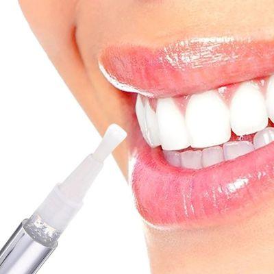 Στυλό Επαγγελματικής Λεύκανσης Δοντιών - Teeth Whitening Pen - Skroutz.com.cy