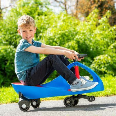 Οικολογικό Αυτοκινητάκι Eco Car Με Ανεξάντλητη Πηγή Ενέργειας - skroutz.com.cy