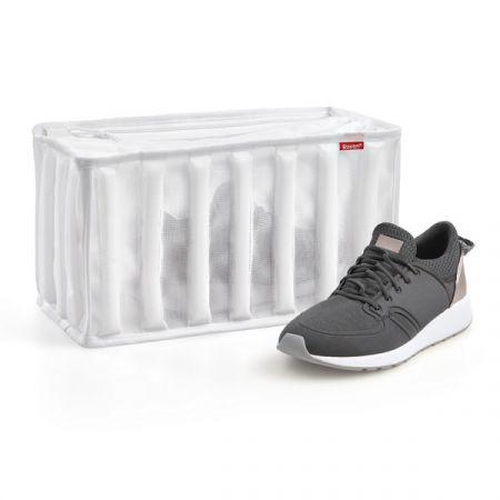Rayen Προστατευτική Σακούλα Πλυντηρίου για Παπούτσια - skroutz.com.cy