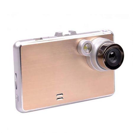 """Κάμερα/DVR αυτοκινήτου VGA με LCD οθόνη 2.6"""" και νυχτερινή λήψη,καμερα αυτοκινητου xiaomi,καμερα αυτοκινητου δολιοφθορων,καμερα αυτοκινητου καταγραφικη,καμερα αυτοκινητου κωτσοβολος,καμερα αυτοκινητου 360,καμερα αυτοκινητου εμπρος πισω,καμερα αυτοκινητου"""