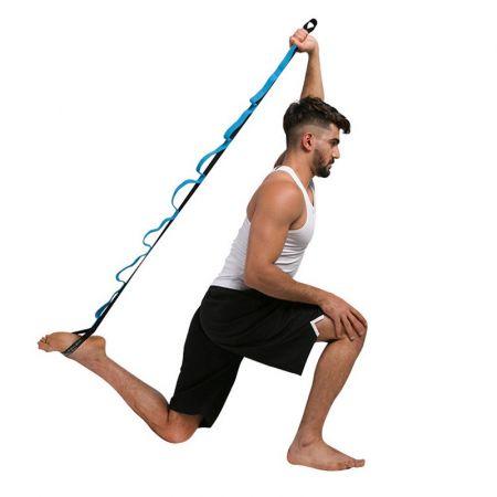 λαστιχα αντιστασης σετ,λαστιχα αντιστασης σκληρα,λαστιχα ενδυναμωσης με λαβες,λαστιχο stretching,loop λαστιχα,λαστιχο για ασκησεις τιμη,λαστιχα ενδυναμωσης θεσσαλονικη,bands gym