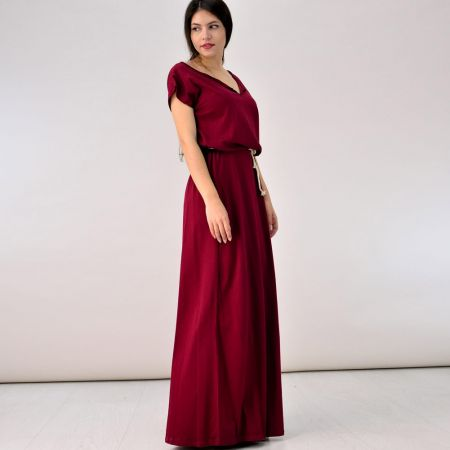 μακρύ φόρεμα καθημερινό,μακρύ φόρεμα μακό,μακρύ φόρεμα με πλατφόρμες,μαύρο μακρύ φόρεμα,λευκό μακρύ φόρεμα,κόκκινο μακρύ φόρεμα,μακρυ φορεμα bsb,μακρυ φορεμα boho,μακρυ φορεμα bershka,μακρυ φορεμα casual,μακρυ φορεμα h&m,skroutz,eshop,marketplace,cyprus