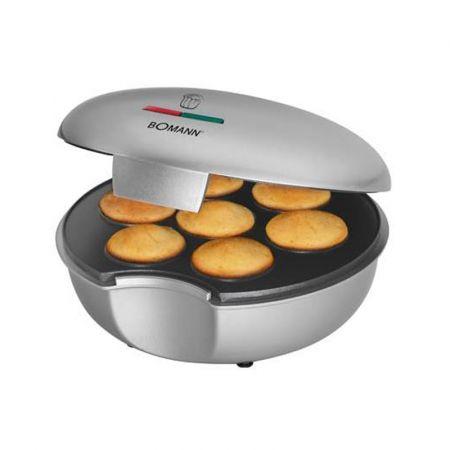 Συσκευή για Muffins Bomann MM5020 - skroutz.com.cy