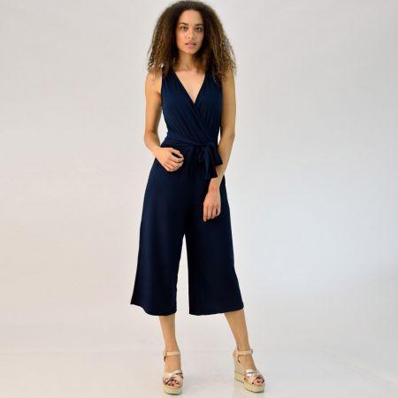 ολόσωμη φόρμα stradivarius,ολόσωμη φόρμα τζιν,ολόσωμη φόρμα zara,ολόσωμη φόρμα bsb,ολόσωμη φόρμα γυναικεία,ολόσωμη φόρμα μαύρη,ολόσωμη φόρμα για γάμο,ολόσωμη φόρμα bershka,ολόσωμη φόρμα 2019,skroutz,eshop,marketplace,cyprus,προσφορές,directdeals,zara,mang