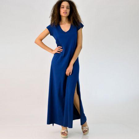 skroutz,eshop,marketplace,cyprus,προσφορές,directdeals,zara,mango,cy,cyprus,ρούχο,ρουχα κοντομανικο φορεμα,φορεμα κοντομανικο μακρυ,κρουαζε κοντομανικο φορεμα,τζιν φορεμα κοντομανικο μακρύ φόρεμα καθημερινό,μακρύ φόρεμα μακό,μακρύ φόρεμα με πλατφόρμες,μ
