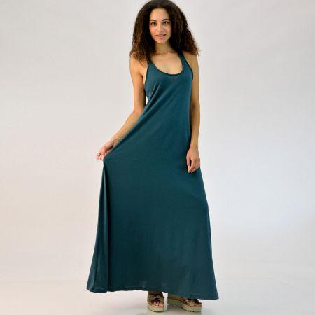 μακρύ φόρεμα καθημερινό,μακρύ φόρεμα μακό,μακρύ φόρεμα με πλατφόρμες,μαύρο μακρύ φόρεμα,λευκό μακρύ φόρεμα,κόκκινο μακρύ φόρεμα,μακρυ φορεμα bsb,μακρυ φορεμα boho,μακρυ φορεμα bershka,μακρυ φορεμα casual,μακρυ φορεμα h&m,maxi φόρεμα μαύρο,maxi φορεμα,skro