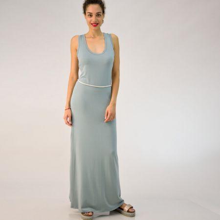 γυναικειο φορεμα μπλε,γυναικειο φορεμα μαυρο,γυναικειο φορεμα μακρυ,γυναικειο φορεμα,φορεμα γυναικειο zara, skroutz,eshop,marketplace,cyprus,προσφορές,directdeals,zara,mango,cy,cyprus,ρούχο,ρουχα