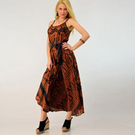 γυναικειο φορεμα λευκο,γυναικειο φορεμα μαυρο,γυναικειο φορεμα μακρυ,γυναικειο φορεμα,φορεμα γυναικειο zara,skroutz,eshop,marketplace,cyprus,προσφορές,directdeals,zara,mango,cy,cyprus,ρούχο,ρουχα,φορεμα,boho,indie