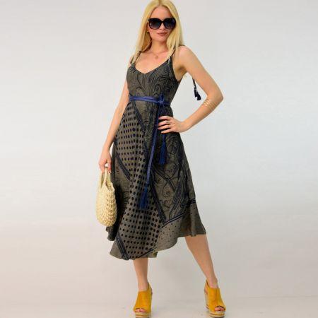 γυναικειο φορεμα λευκο,γυναικειο φορεμα μαυρο,γυναικειο φορεμα μακρυ,γυναικειο φορεμα,φορεμα γυναικειο zara,Γυναικείο μεταξωτό φόρεμα,skroutz,eshop,marketplace,cyprus,προσφορές,directdeals,zara,mango,cy,cyprus,ρούχο,ρουχα,
