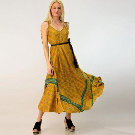 skroutz,eshop,marketplace,cyprus,προσφορές,directdeals,zara,mango,cy,cyprus,ρούχο,ρουχα,γυναικειο φορεμα λευκο,γυναικειο φορεμα μαυρο,γυναικειο φορεμα μακρυ,γυναικειο φορεμα,φορεμα γυναικειο zara,skroutz,eshop,marketplace,cyprus,προσφορές,directdeals,zara