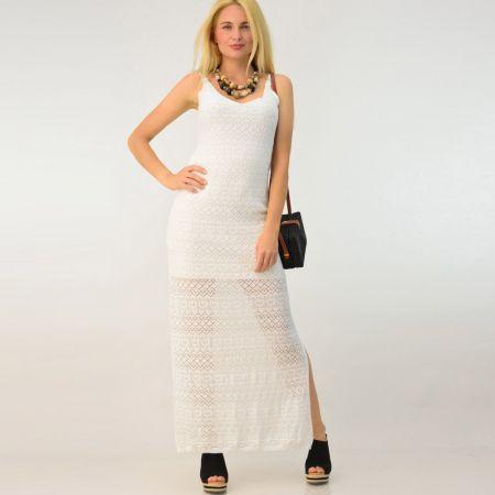 μακρύ φόρεμα καθημερινό,μακρύ φόρεμα μακό,μακρύ φόρεμα με πλατφόρμες,μαύρο μακρύ φόρεμα,λευκό μακρύ φόρεμα,κόκκινο μακρύ φόρεμα,μακρυ φορεμα bsb,μακρυ φορεμα boho,μακρυ φορεμα bershka,μακρυ φορεμα casual,μακρυ φορεμα h&m,skroutz,eshop,marketplace,cyprus,π