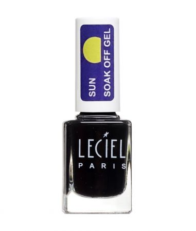 Leciel Sun Soak Off 12 ml - Color #180
