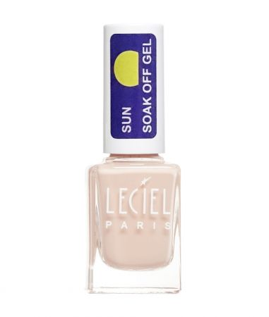 Leciel Sun Soak Off 12 ml - Color #205