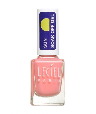 Leciel Sun Soak Off 12 ml - Color #227