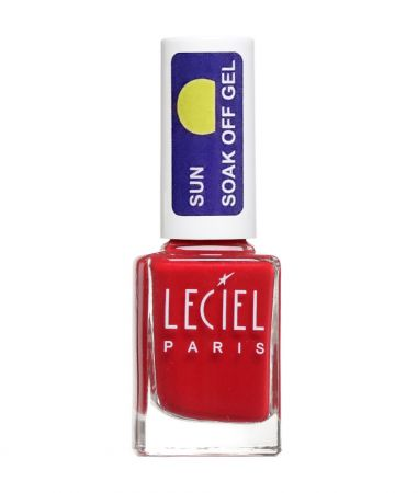 Leciel Sun Soak Off 12 ml - Color #425