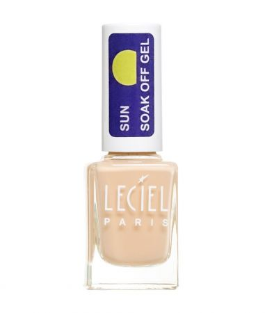 Leciel Sun Soak Off 12 ml - Color #502