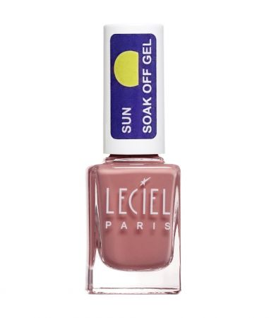 Leciel Sun Soak Off 12 ml - Color #740