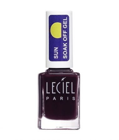 Leciel Sun Soak Off 12 ml - Color #799