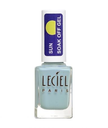Leciel Sun Soak Off 12 ml - Color #905