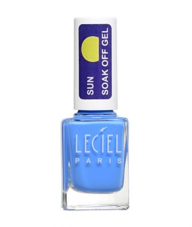 Leciel Sun Soak Off 12 ml - Color #923