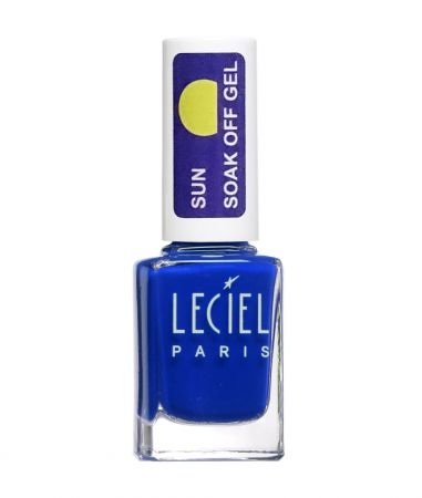 Leciel Sun Soak Off 12 ml - Color #927