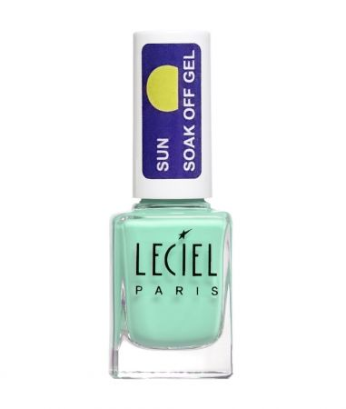 Leciel Sun Soak Off 12 ml - Color #956