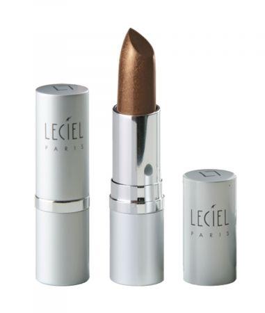 Leciel Lipstick Classic Line - 2230-650
