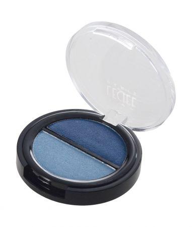 Leciel Shimmering Duo Eyeshadows 2565-920