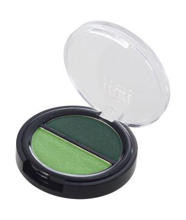 Leciel Shimmering Duo Eyeshadows 2565-990
