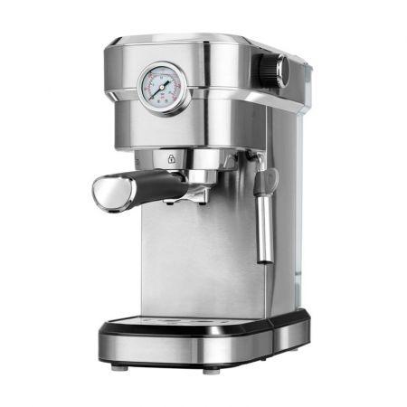 Καφετιέρα Espresso 20 Bar MPM MKW-08M