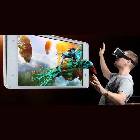 virtual reality headsets, skroutz, cyprus, eshop, marketplace, technology  - Ζευγάρι Γυαλιά Εικονικής Πραγματικότητας για Κινητά Τηλέφωνα - Virtual reality headsets - skroutz.com.cy