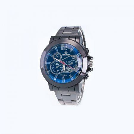 Ανδρικό Ρολόι GERIDUN - Skroutz.com.cy