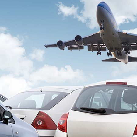 Larnaca Airport Parking | Airport Parking Cyprus Offers | Paphos Airport Parking | park and fly