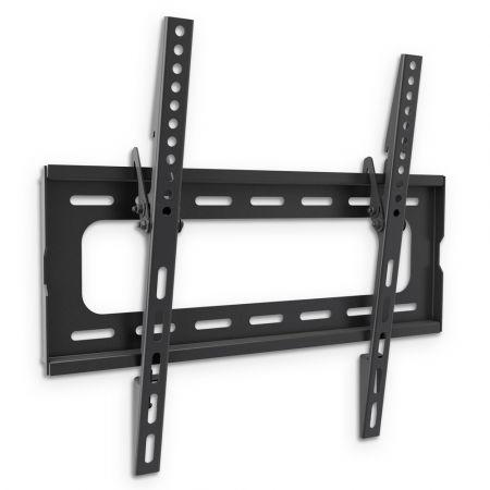 "Amiko Wallmaster Slimline TV Wall Bracket LCD LED Plazma Size  23"" to 55"" Tilt"" TV Mount - skroutz.com.cy"