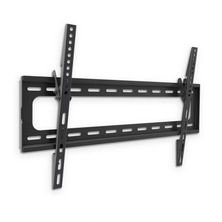 "Amiko Wallmaster Slimline TV Wall Bracket LCD LED Plazma Size 32""-64"" TV Mount - skroutz.com.cy"
