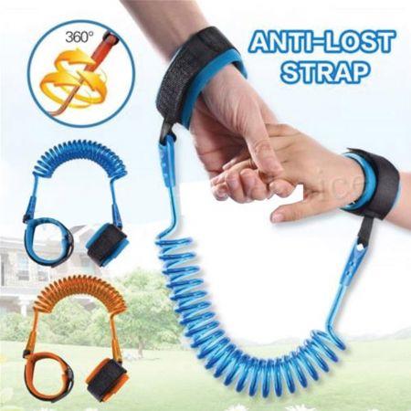anti lost strap - skroutz.com.cy