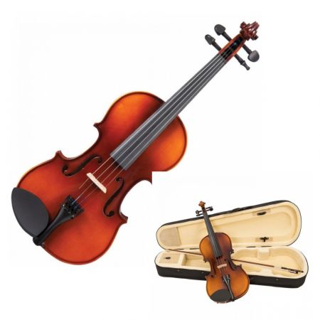 Βιολί 3/4 ANTONI Debut ACV-31 - skroutz.com.cy