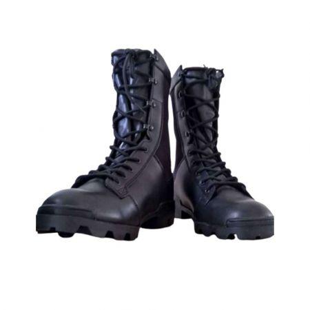 Στρατιωτικά Άρβυλα - Tactical Army boots Size (38 - 42) - skroutz.com.cy
