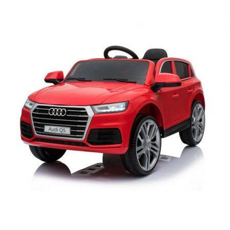 Battery Audi Q5 12V 4.5AH (RED) S305 - 1102301 - skroutz.com.cy