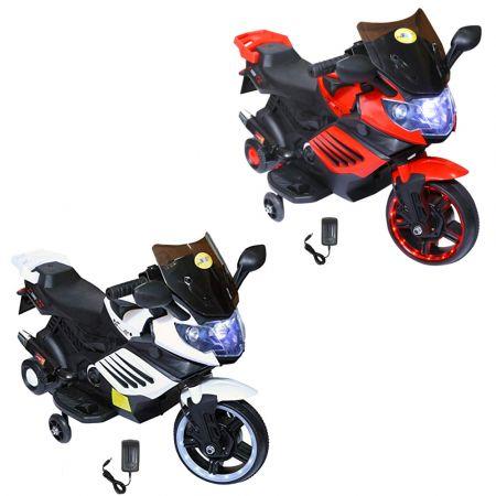 Yamah Kids Bike 6V Battery LQ168 - 1103181 - skroutz.com.cy