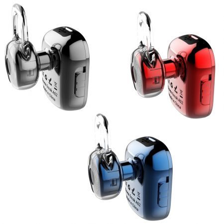 Ασύρματα ακουστικά Bluetooth Baseus - nga02 - skroutz.com.cy
