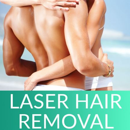 laser hair removal nicosia lakatamia Beauty Mark