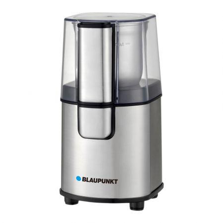 BLAUPUNKT Coffee Grinder FCG701