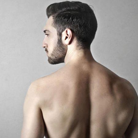 full body laser for men blu beauty bar larnaca