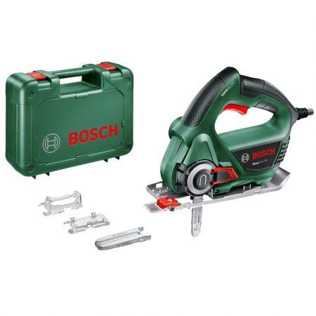 Bosch Easy Cut 50 Nano Blade Saw - 500W - skroutz.com.cy